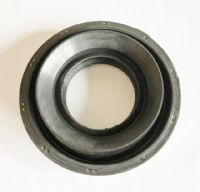 Nissan Navara D22 Pick Up 3.0TD (11/2001+) - Rear Differential Diff Pinion Oil Seal (40 mm)